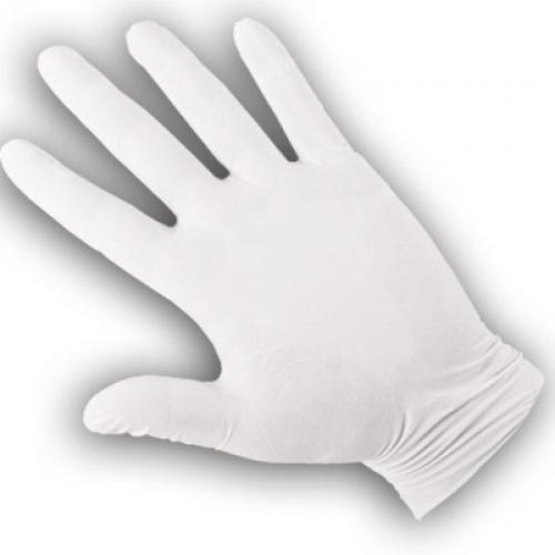 латексных перчаток Рецептура изготовления